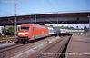 101064-4 Harburg 0699