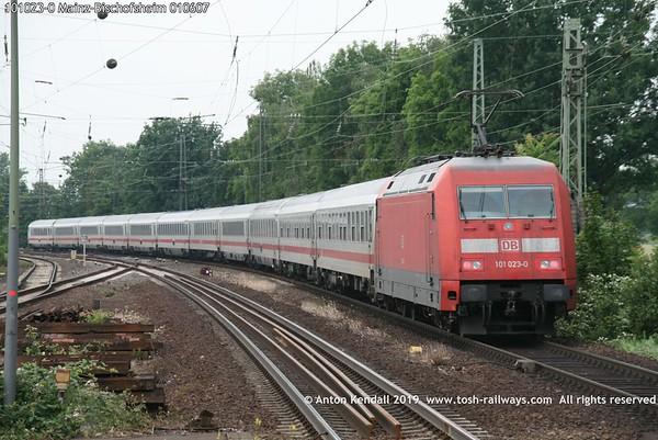 101023-0 Mainz-Bischofsheim 010607