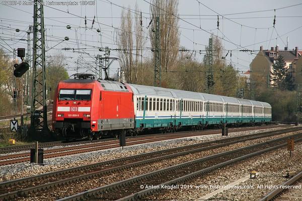 101009-9 Muenchen Heimeranplatz 180408