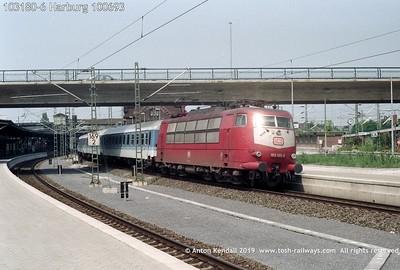 103180-6 Harburg 100693
