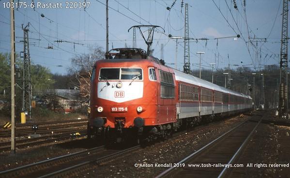 103175-6 Rastatt 220397