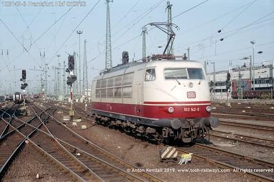 103142-6 Frankfurt Hbf 010793