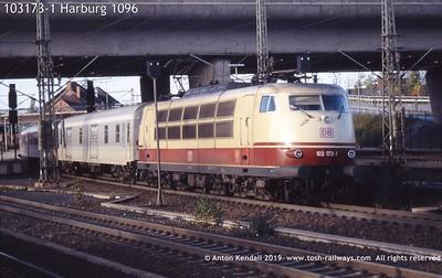 103173-1 Harburg 1096