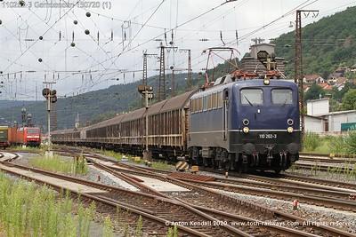 110262-3 Gemuenden 150720 (1)