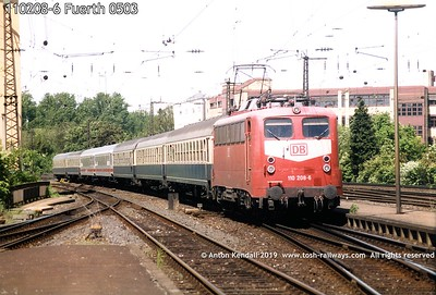 110208-6 Fuerth 0503