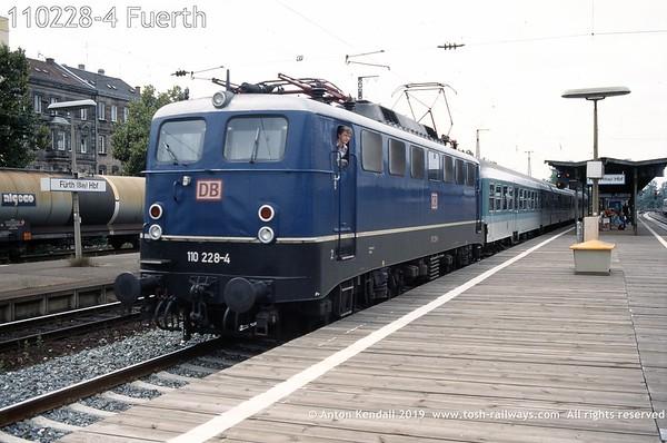 110228-4 Fuerth