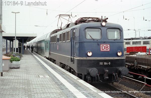 110184-9 Landshut