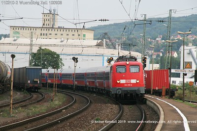 110210-2 Wuerzburg Zell 100908