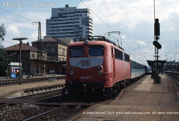 110217-7 Fuerth