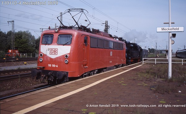 110110-4 Meckelfeld 0699