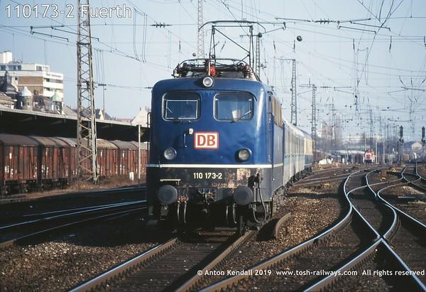 110173-2 Fuerth