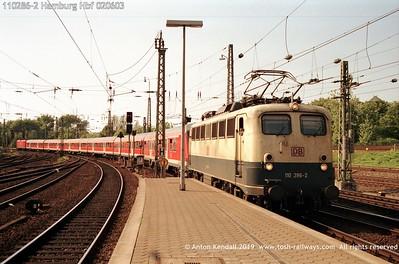 110286-2 Hamburg Hbf 020603