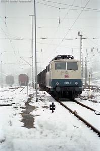 111079-0 Garmisch Partenkirchen