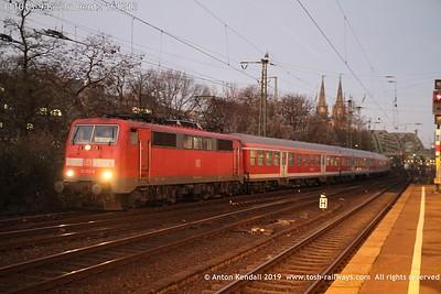111013-9 Koeln Deutz 161213