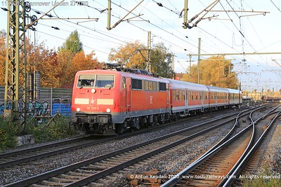 111200-2 Hannover Linden 271020