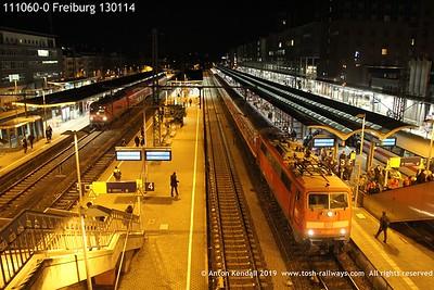 111060-0 Freiburg 130114