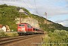 111056-8 Retzbach Zellingen 080715 (1)