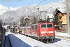 111002-2 Seefeld in Tirol 201209