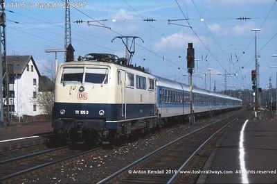 111105-3 Rastatt 220397