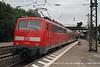 111028-7 Mainz Bischofsheim 150711