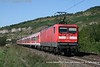 112171-4 Thuengersheim 090908
