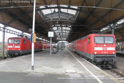 112156-5 112134 Krefeld 151213