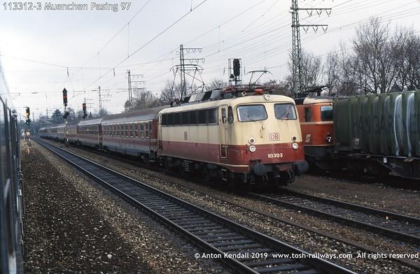 113312-3 Muenchen Pasing 97