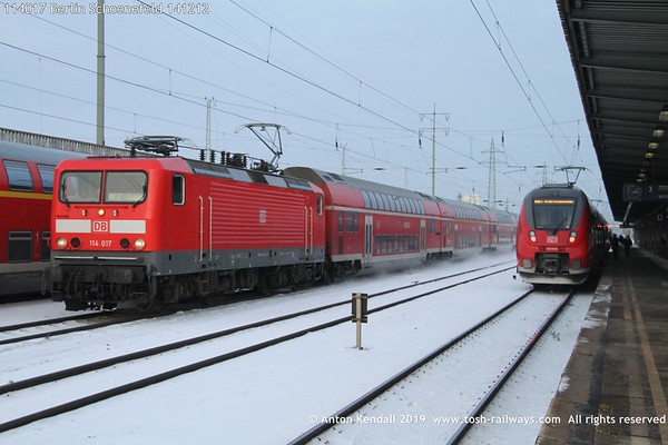 114017 Berlin Schoenefeld 141212