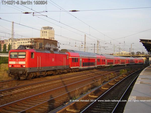 114031-8 Berlin 160804