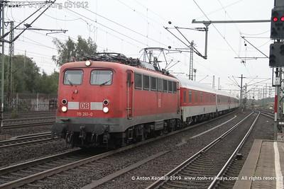 115261-0 Harburg 051012