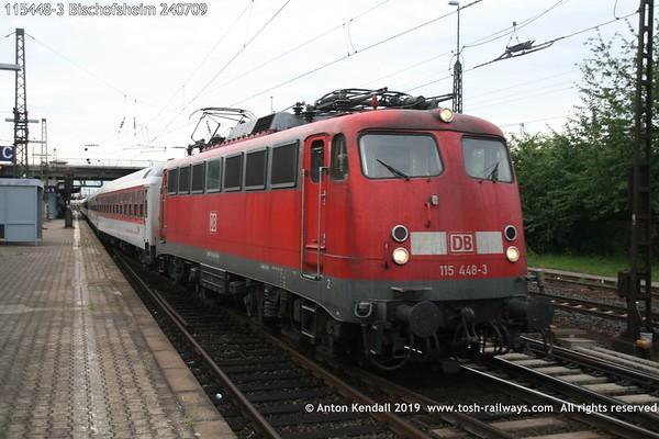 115448-3 Bischofsheim 240709