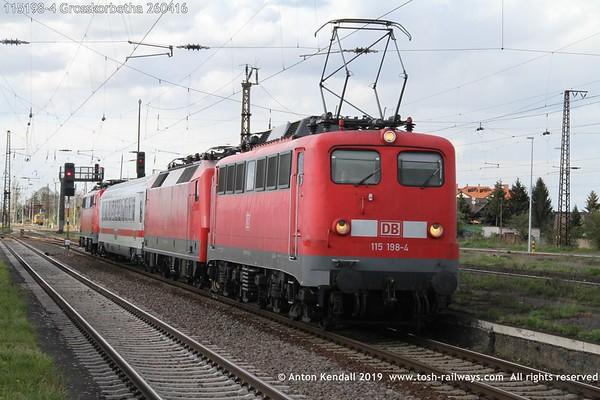115198-4_Grosskorbetha