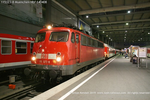 115323-8 Muenchen Hbf 140408