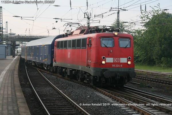 115224-8 Mainz-Bischofsheim 020607