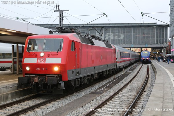 120113-6 Muenchen Hbf
