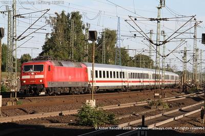 120110-2 Hamburg Harburg