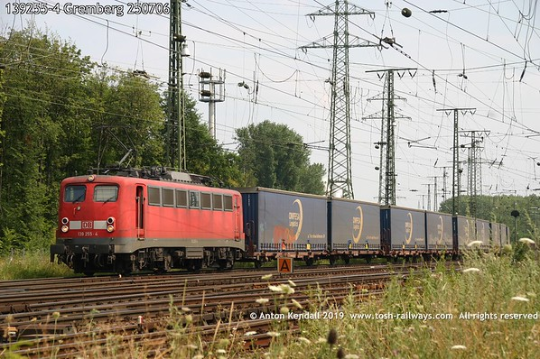 139255-4 Gremberg 250706
