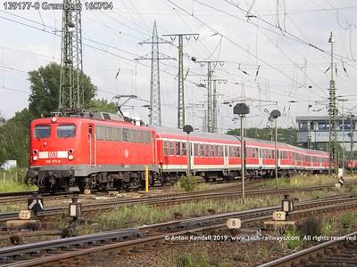 139177-0 Gremberg 160704