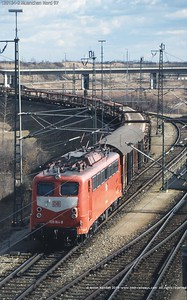 139164-8 Muenchen Nord 97