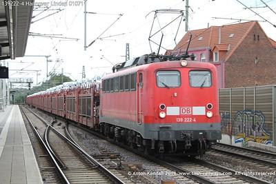 139222-4 Hannover Linden 010711
