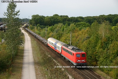 139172-1 Muenchen Nord 140904