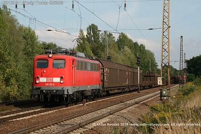 139132-5 Leipzig Thekla 050908