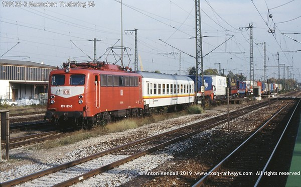 139133-3 Muenchen Trudering 96