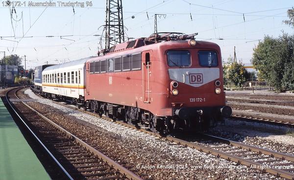 139172-1 Muenchen Trudering 96