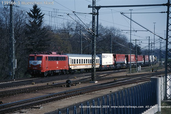 139166-3 Muenchen Nord