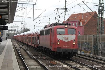 140024-1 Hannover Linden 120111