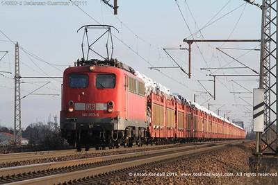 140003-5 Dedensen-Guemmer 110111