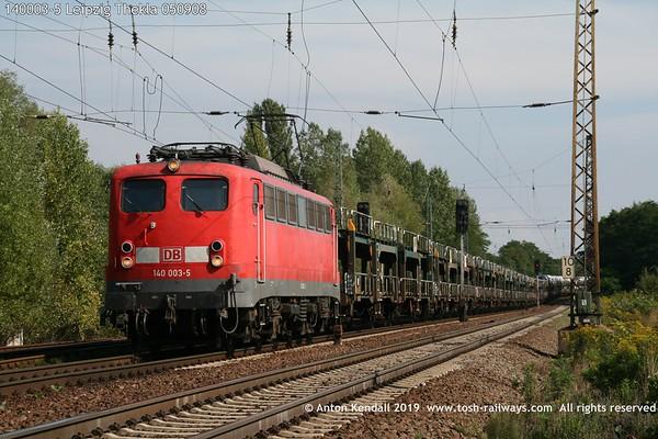 140003-5 Leipzig Thekla 050908