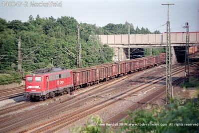 140047-2 Meckelfeld