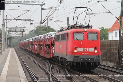 140018-3 Hannover Linden 080714